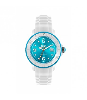 Montre Ice-Watch SI.WT.B.S.11