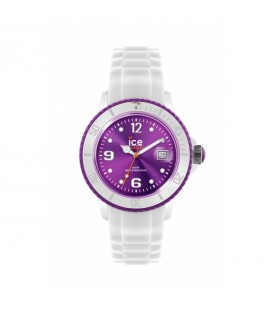 Montre Ice-Watch SI.WV.B.S.11