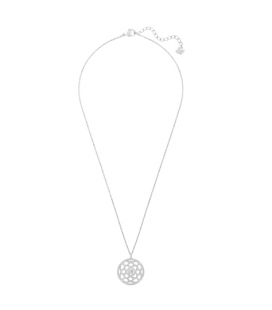 Collier Swarovski Daylight small - 5139461