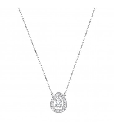 Collier Swarovski Attract light - 5181007