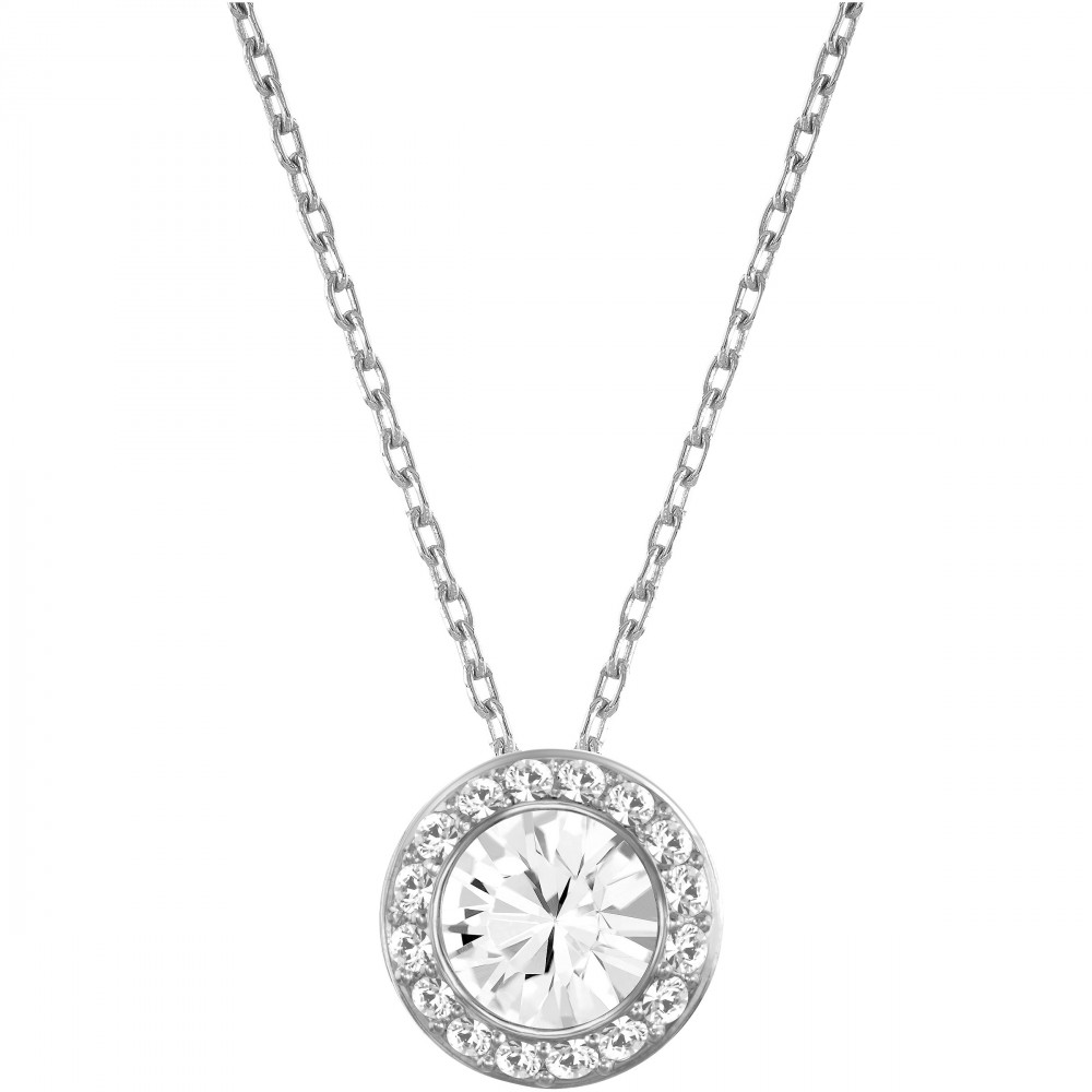 Collier Swarovski Angelic 1081938