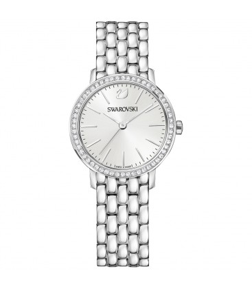 Montre Swarovski Graceful - 5261499