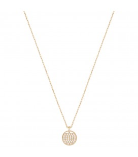 Collier Ginger Swarovski 5265913