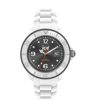Montre Ice-Watch SI.WK.B.S.11