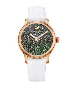 Montre Swarovski Crystalline Hour - 5344635