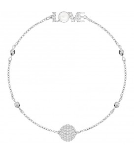 Bracelet Swarovski Remix Emotion - 5368071