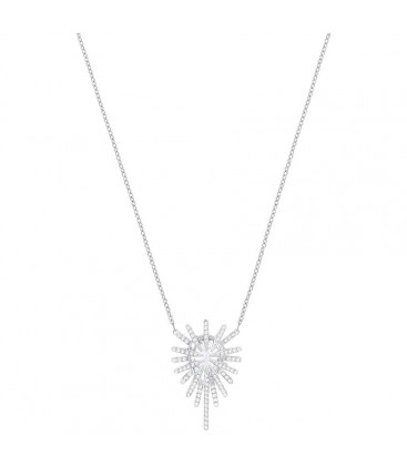 Collier Swarovski Hippy - 5348648