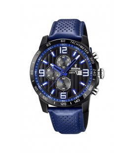 Montre Festina Originals F20339/4