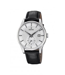Montre Festina Retro F20277/1