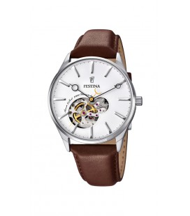 Montre Festina Classic Automatic F6846/1