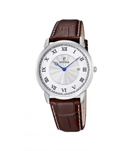 Montre Festina F6813/5