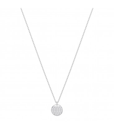 Collier Ginger Swarovski 5389045