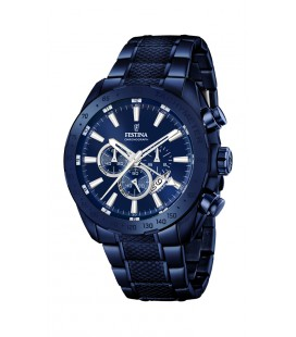 Montre Festina Prestige F16887/1