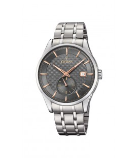 Montre Festina F20276/3
