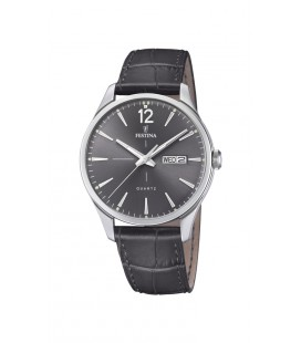 Montre Festina Retro F20205/2
