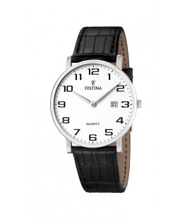Montre Festina F16476/1