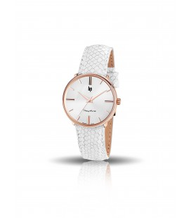 Montre Lip - Dauphine - 671292