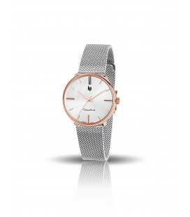 Montre Lip - Dauphine - 671319