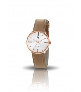 Montre Lip - Dauphine - 671916