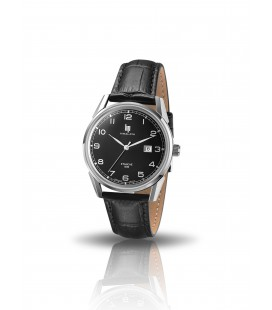 Montre Lip - Himalaya - 671231