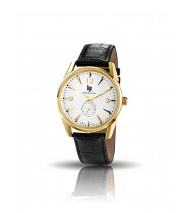 Montre Lip - Himalaya - 671242