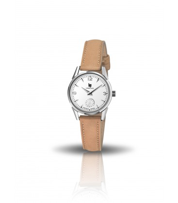 Montre Lip - Himalaya - 671600