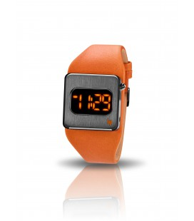 Montre Orange Lip -  671148