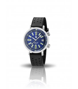 Montre Automatique Lip - Nautic-Ski - 671506