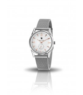Montre Lip - Himalaya - 671648