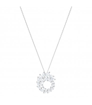Collier Swarovski Louison - 5415989