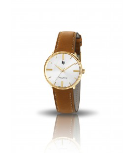 Montre Lip - Dauphine - 671914