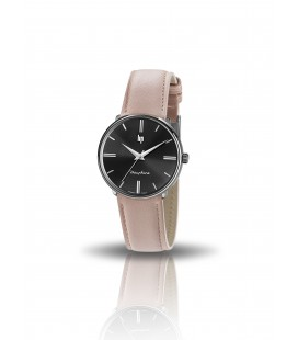 Montre Lip - Dauphine - 671924