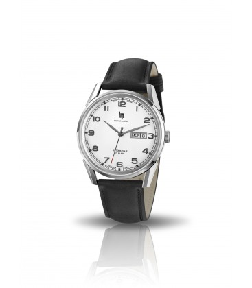 Montre Lip automatique - Himalaya - 671582