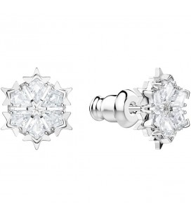 Boucles d'oreilles Swarovski Magic - 5428430