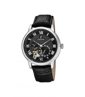 Montre Festina Automatico F6858/3