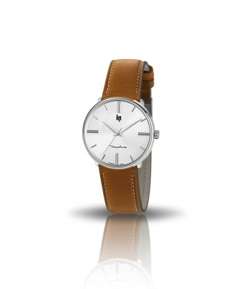Montre Lip - Dauphine - 671918