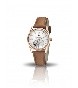 Montre Lip - Himalaya - 671653