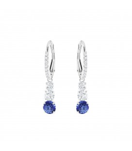 Boucles d'oreilles Swarovski Attract Trilogy - Dormeuse - 5416154
