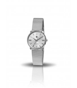 Montre Lip - Dauphine - 671471