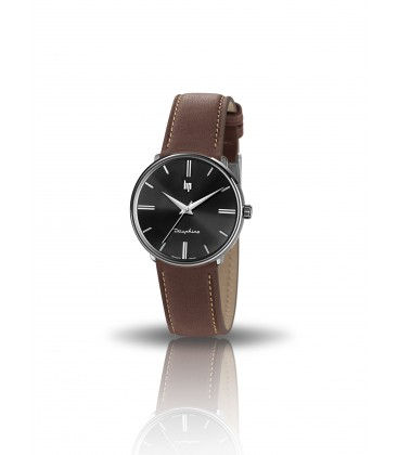 Montre Lip - Dauphine - 671917