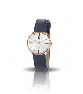 Montre Lip - Dauphine - 671921