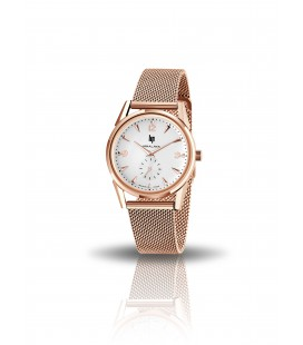 Montre Lip - Himalaya - 671647