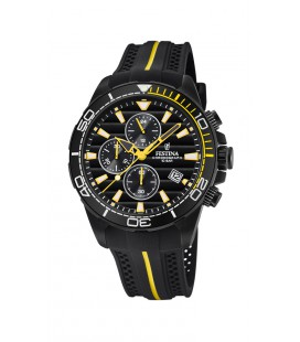 Montre Festina Originals - F20366/1