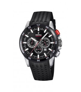 Montre Festina F20353/4 - CHRONOBIKE