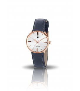 Montre Lip - Dauphine - 671920
