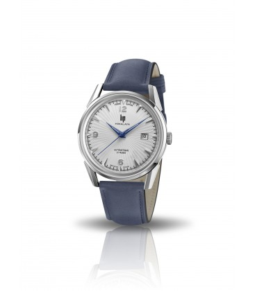 Montre Lip - Himalaya - 671581