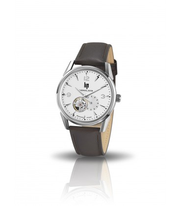Montre automatique Lip - Himalaya - 671566