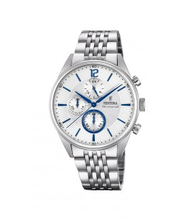 Montre Festina F20338/1