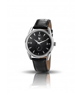 Montre Lip - Himalaya - 671241