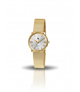 Montre Lip - Dauphine - 671474